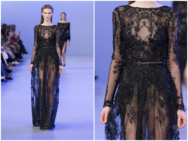 elie-saab-couture-paris-fashion-week-2014-23