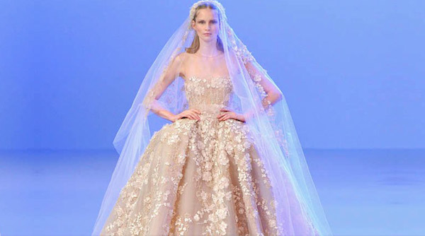 elie-saab-couture-paris-fashion-week-2014-3
