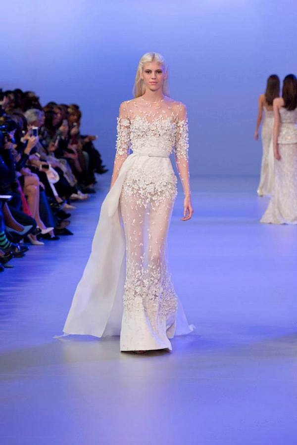 elie-saab-couture-paris-fashion-week-2014-4