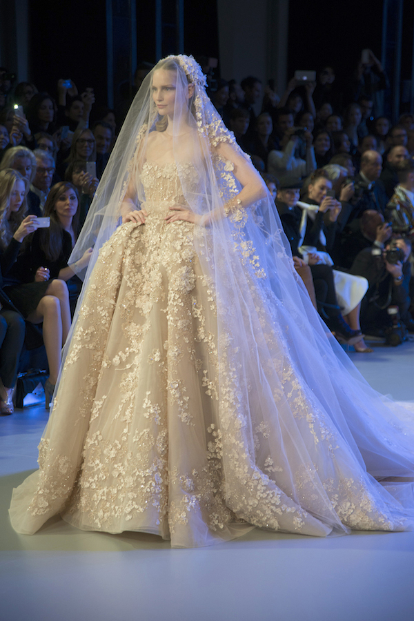 elie-saab-couture-paris-fashion-week-2014-6
