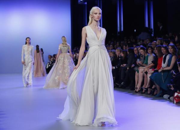 elie-saab-couture-week-2014-1