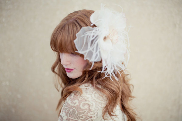 large-bohemian-bridal-style-large-feather-hair-flower.original