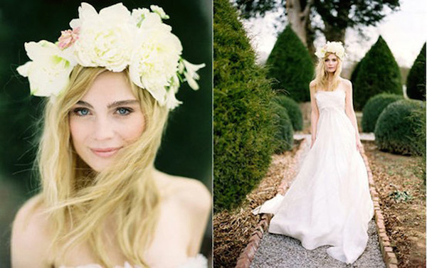 large-flower-hair-pin-oversized-flower-hair-flower-crown-flower-clip-bridal-hair-pin-flower