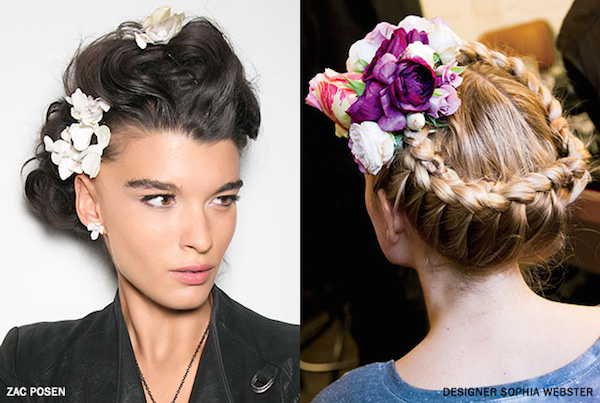 large-hair-accessories-2-oversize-blooms