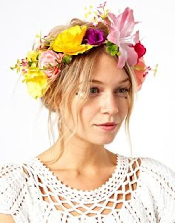 large-hair-flower-crown-oversized-flower-pin
