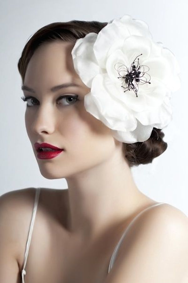 large-oversized-hir-flower-pin-bridal-large-hair-flower-pin