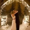 winter-wedding-ideas-vintage-winter-wedding-11