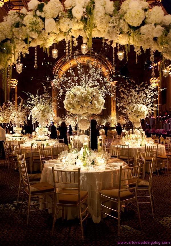 winter-wedding-ideas-vintage-winter-wedding-14