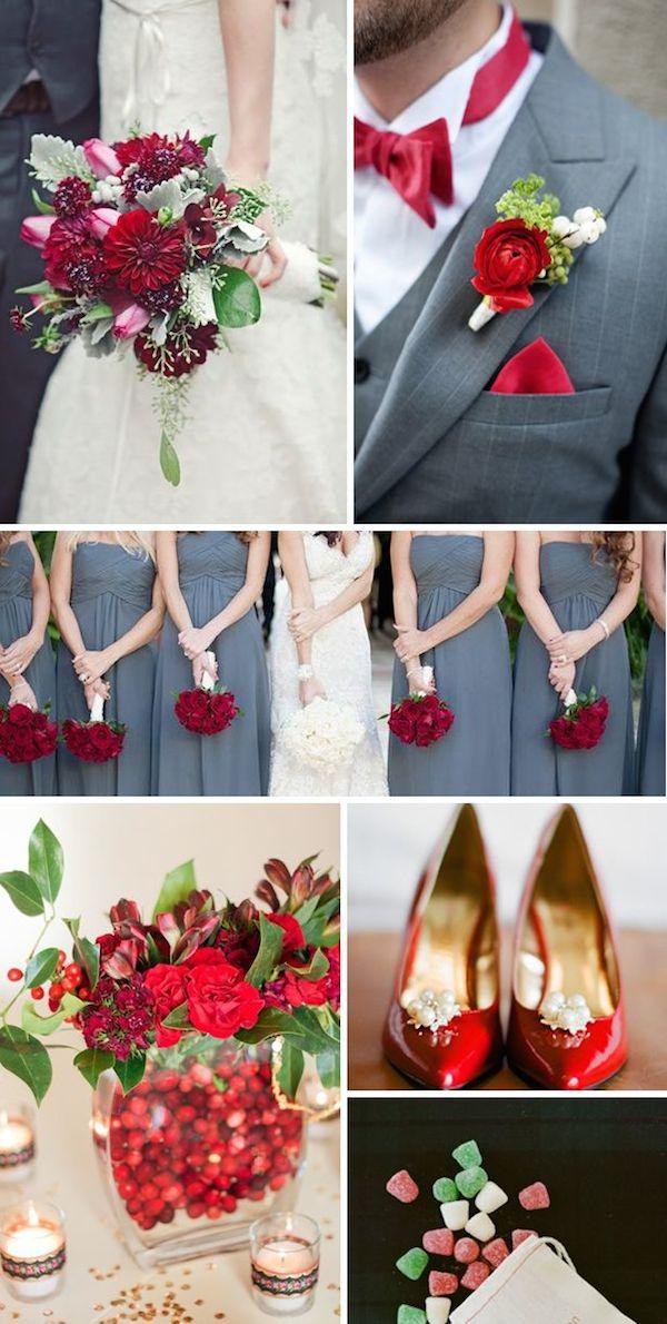 winter-wedding-ideas-vintage-winter-wedding-15