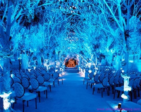 winter-wedding-ideas-vintage-winter-wedding-17