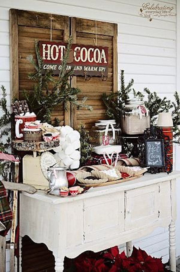 winter-wedding-ideas-vintage-winter-wedding-2