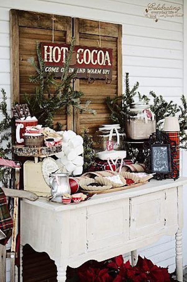 winter-wedding-ideas-vintage-winter-wedding-2