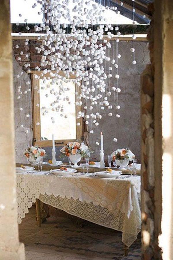 winter-wedding-ideas-vintage-winter-wedding-21