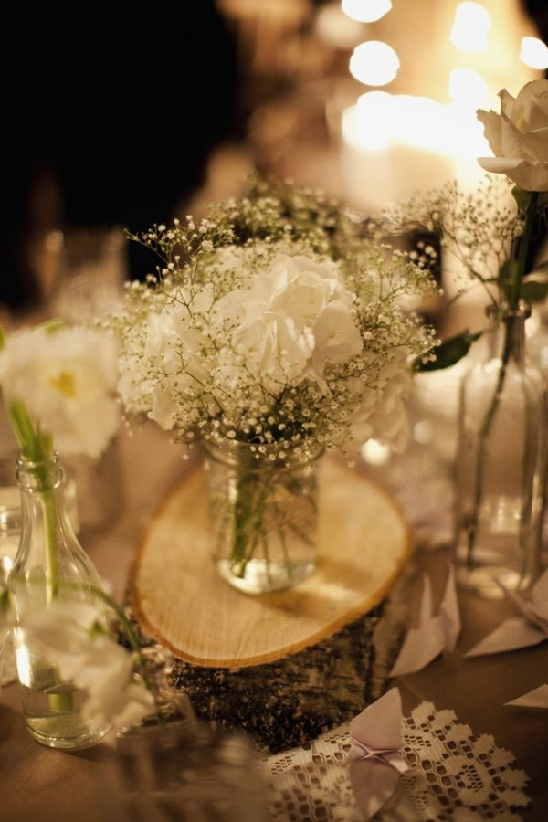winter-wedding-ideas-vintage-winter-wedding-24