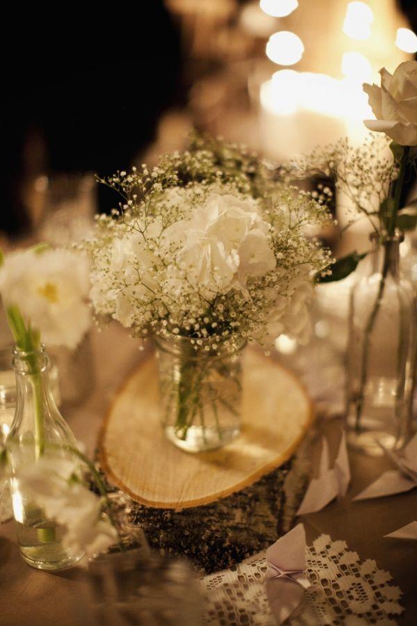 winter-wedding-ideas-vintage-winter-wedding-24