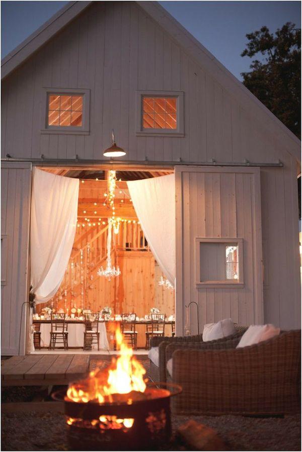 winter-wedding-ideas-vintage-winter-wedding-25