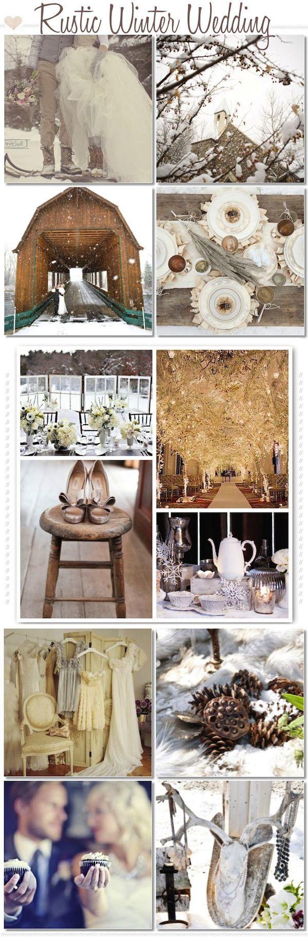 winter-wedding-ideas-vintage-winter-wedding-27