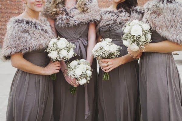 Winter Wedding Ideas 76 Fancy  winter wedding ideas