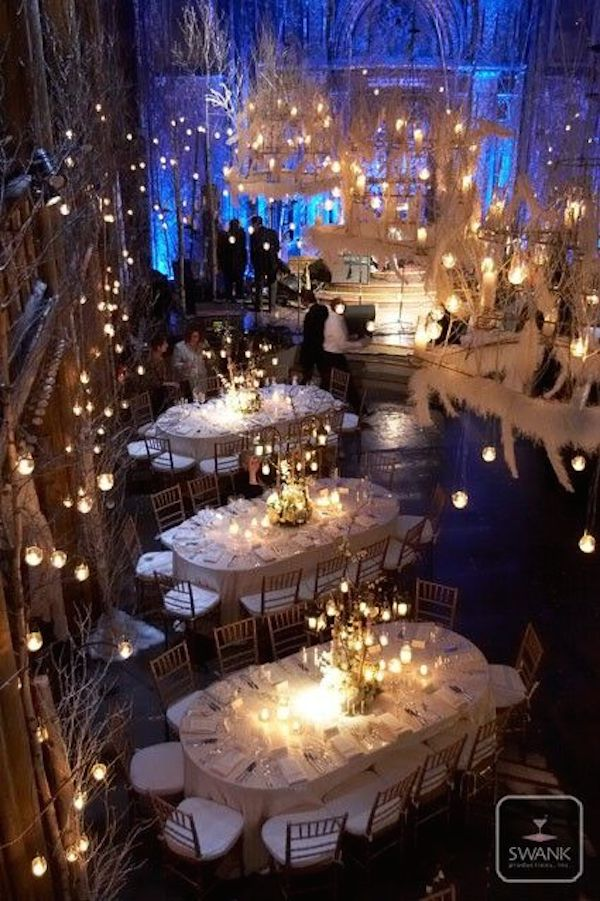 winter-wedding-ideas-vintage-winter-wedding-3