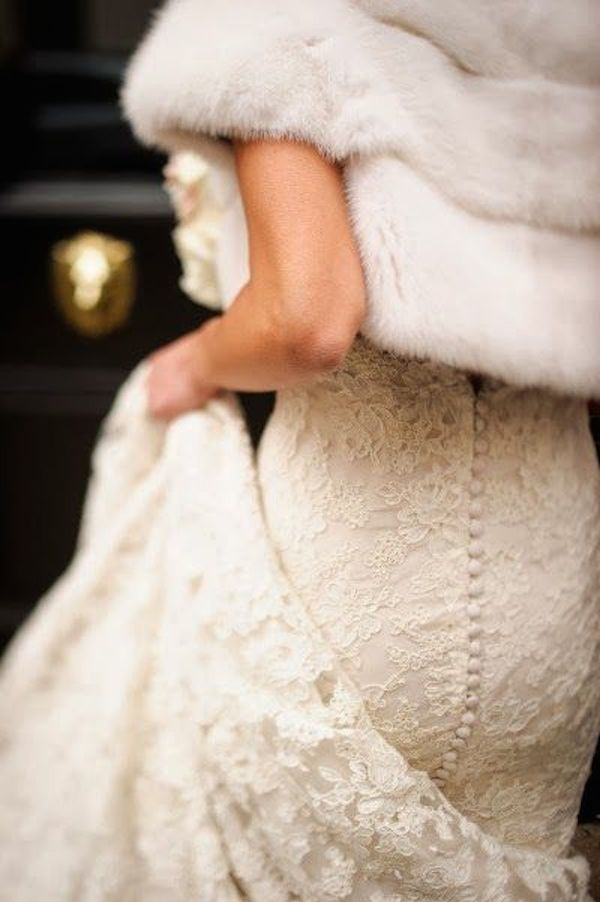 winter-wedding-ideas-vintage-winter-wedding-30