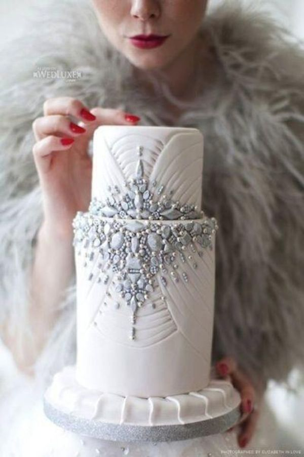 winter-wedding-ideas-vintage-winter-wedding-31