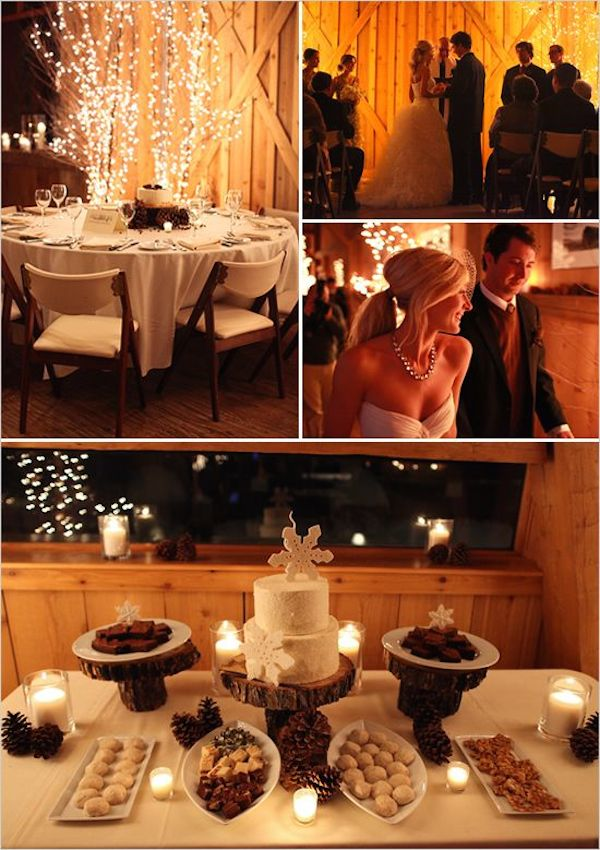 winter-wedding-ideas-vintage-winter-wedding-34