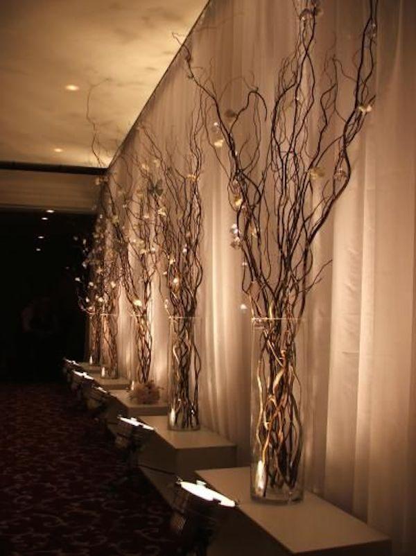 winter-wedding-ideas-vintage-winter-wedding-4