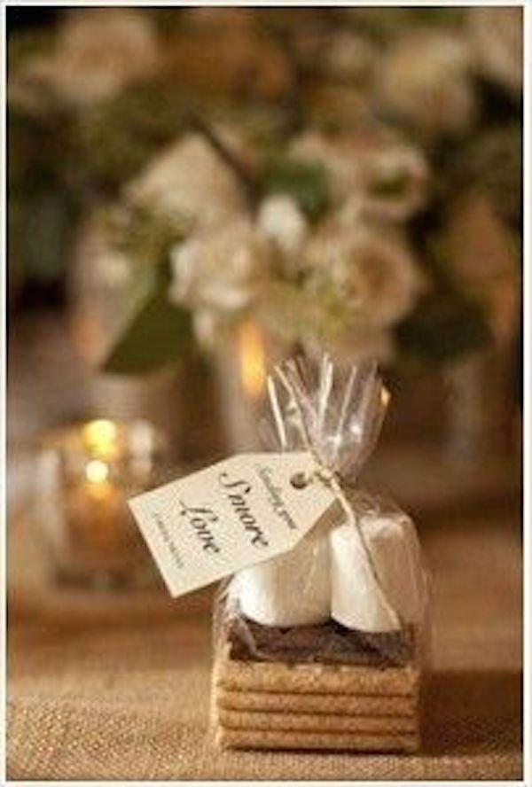 winter-wedding-ideas-vintage-winter-wedding-6