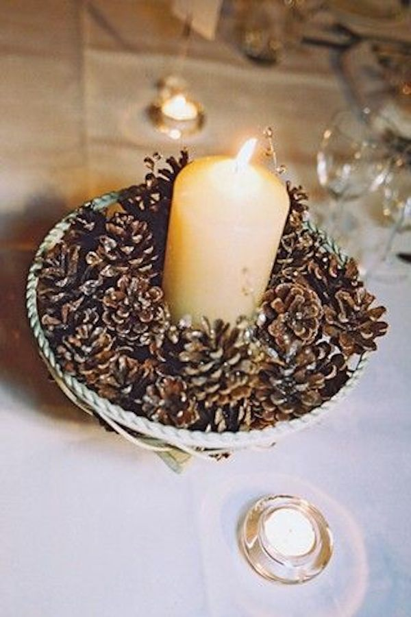 winter-wedding-ideas-vintage-winter-wedding-8