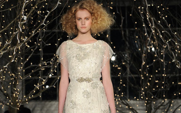 jenny-packham-fall-2014-bridal-vintage-inspired-wedding-dress-11