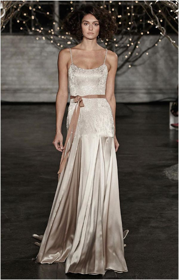 jenny-packham-fall-2014-bridal-vintage-inspired-wedding-dress-13