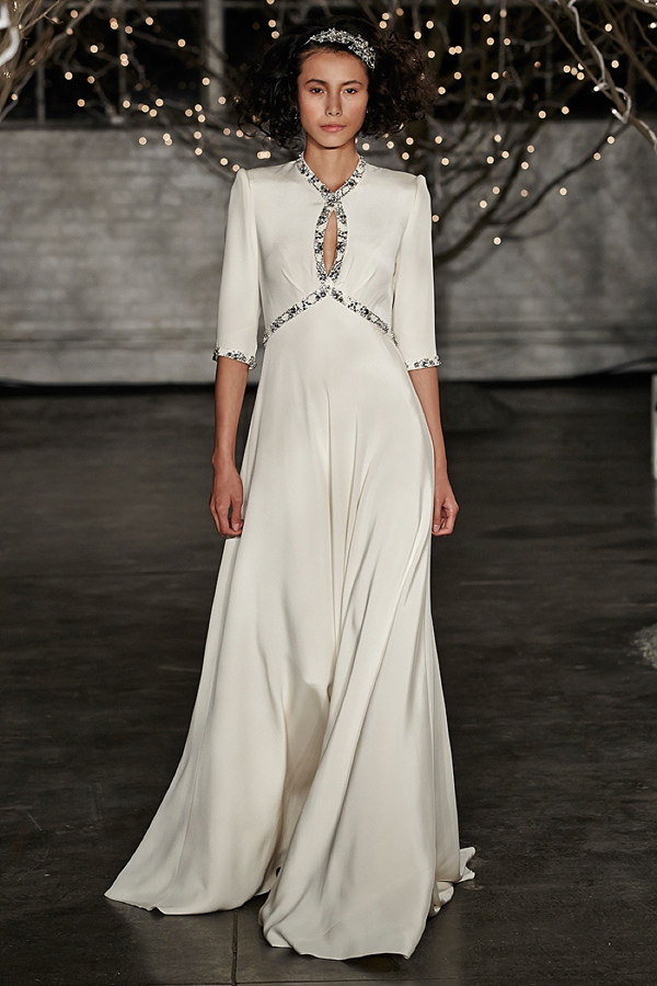 jenny-packham-fall-2014-bridal-vintage-inspired-wedding-dress-14