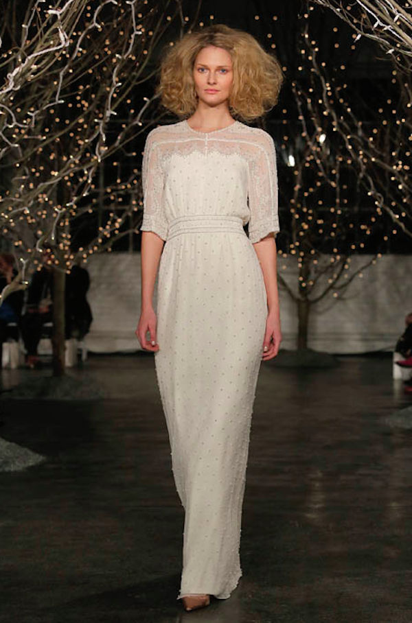 jenny-packham-fall-2014-bridal-vintage-inspired-wedding-dress-15