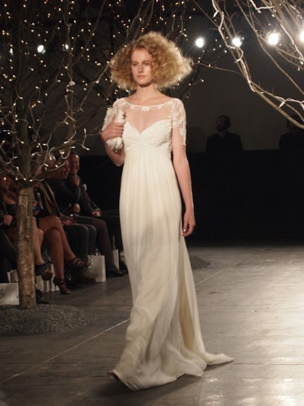 jenny-packham-fall-2014-bridal-vintage-inspired-wedding-dress-16