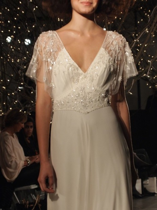 jenny-packham-fall-2014-bridal-vintage-inspired-wedding-dress-17