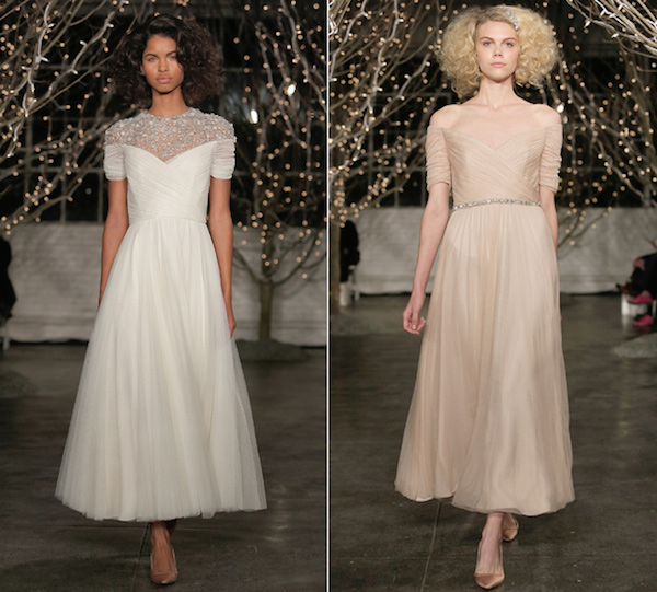 jenny-packham-fall-2014-bridal-vintage-inspired-wedding-dress-2