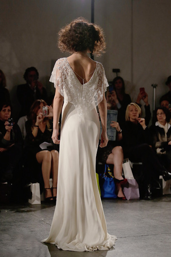 jenny-packham-fall-2014-bridal-vintage-inspired-wedding-dress-20