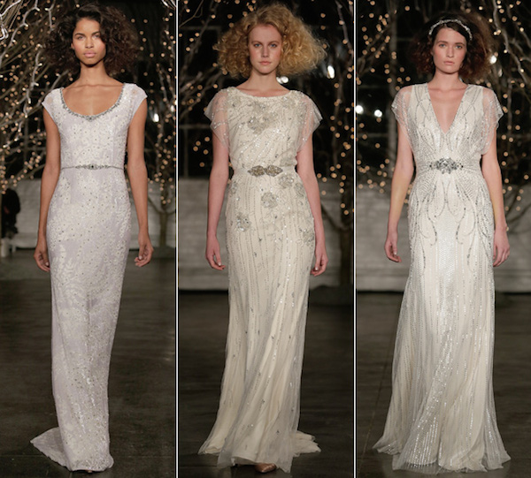 jenny-packham-fall-2014-bridal-vintage-inspired-wedding-dress-5