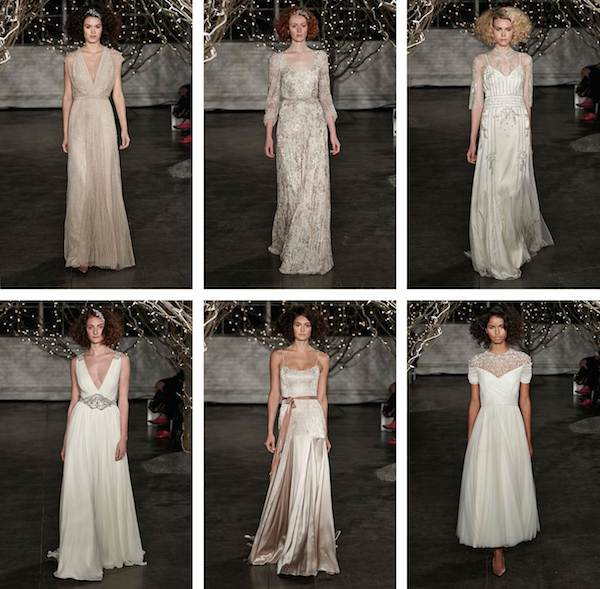 jenny-packham-fall-2014-bridal-vintage-inspired-wedding-dress-7