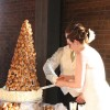 wedding-cake-alternative-cream-puff-tower-13