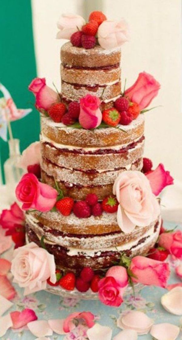 wedding-cake-alternatives-6