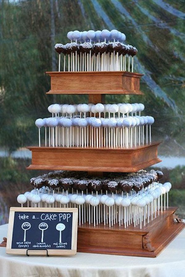 wedding-cake-alternatives-cake-pops-4