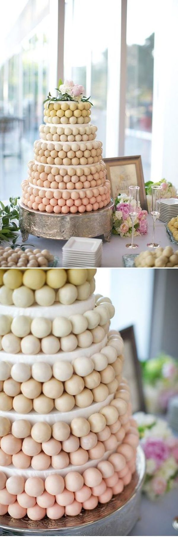wedding-cake-alternatives-cake-pops-7