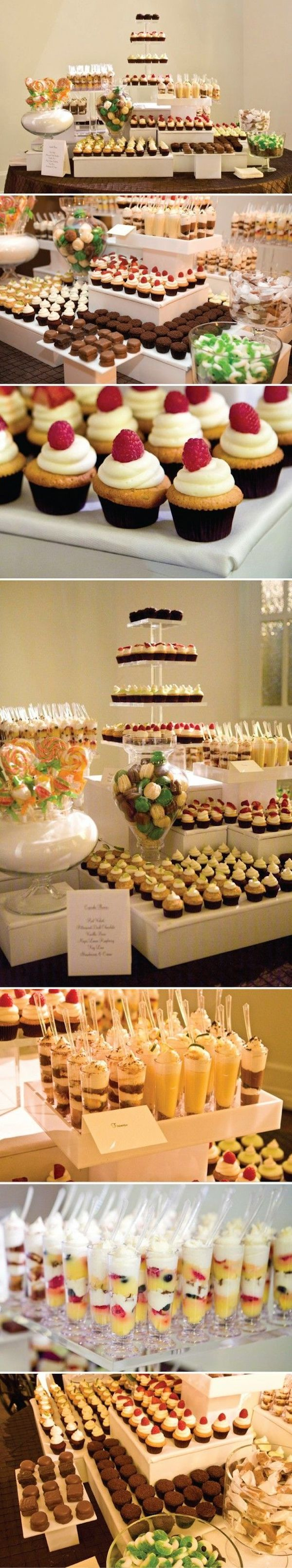 wedding-cake-alternatives-mini-desert-bar-vintage-inspired-wedding-deserts-5