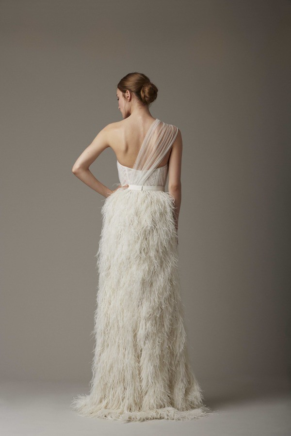 lela-rose-fringe-wedding-dress-vintage-inspired-wedding-dress-7