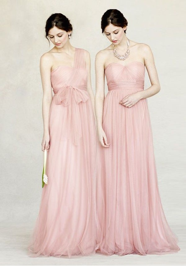 Jenny-Yoo-Annabelle-pink-bridemaid-dress