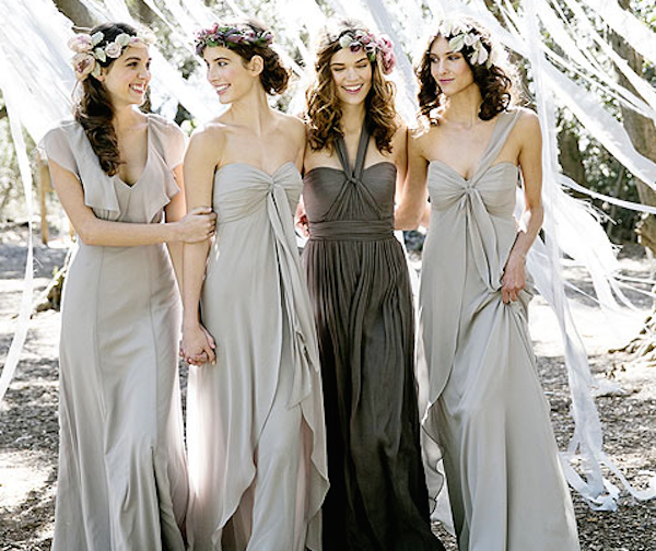 Jenny-Yoo-Bridesmaids-Gray-dessy-shop-vintage-inspired-long-maxi-bridemaid