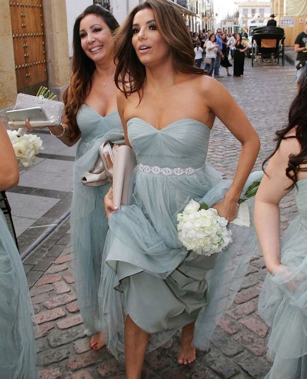 Jenny-Yoo-Eva-Longoria-Bridesmaid-dresses-dessy-blue-bridemaid-dress