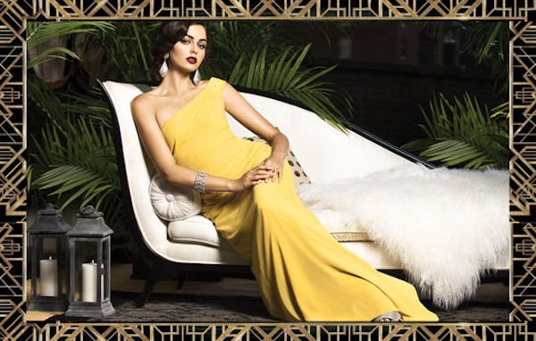 dessy-great-gatsby-art-deco-yellow-bridesmaid-gown