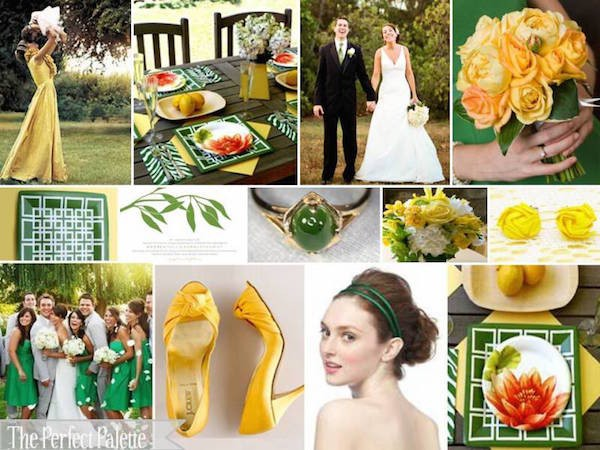 dessy-pantone-bridemaid-dress-ideas-vintage-inspired-yellow-mustard-detail-wedding-ideas-wedding-planning-dessy-ideas